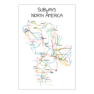 subways_store_1_large