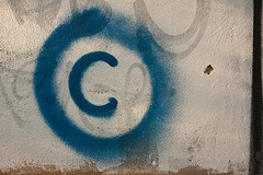 Graffito image by Horia Varlan (cc) via flickr